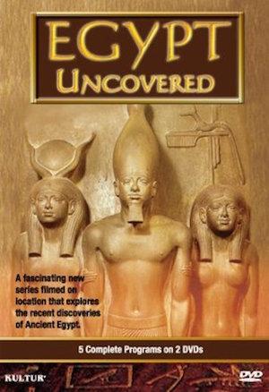 egyptuncovereddvd