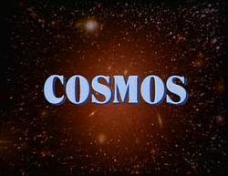 cosmostc