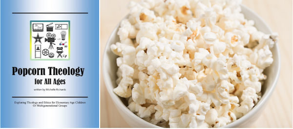 Popcorn Theology 600w thumbail.png
