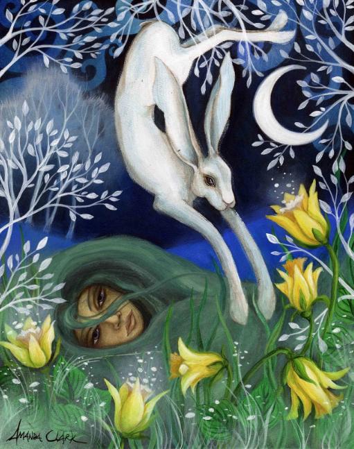 spring equinox - amanda clark.png