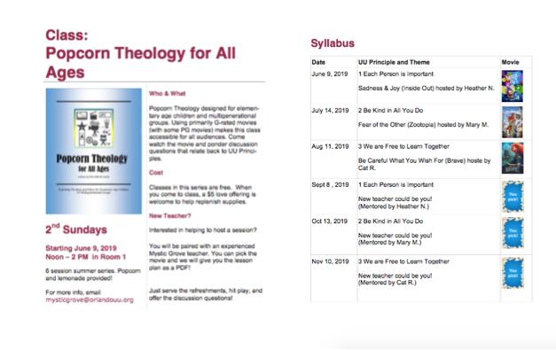 Popcorn Theology 2019 Thumbnail.png
